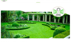 Neuer Garten - Garten- und Landschaftsbau